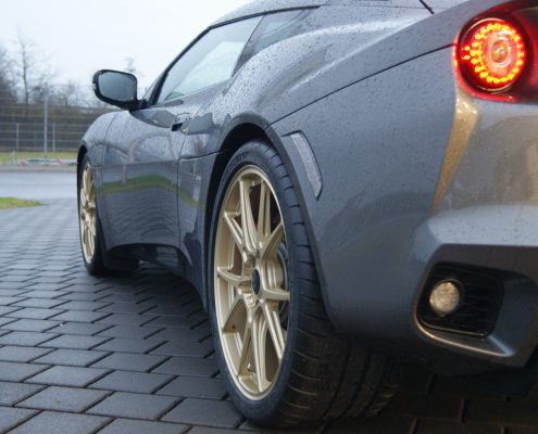 Leitspeed _Wheels_LSL01 Lotus Evora 400