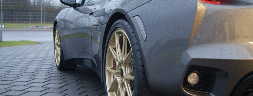 Leitspeed _Wheels_LSL01 Lotus Evora 400