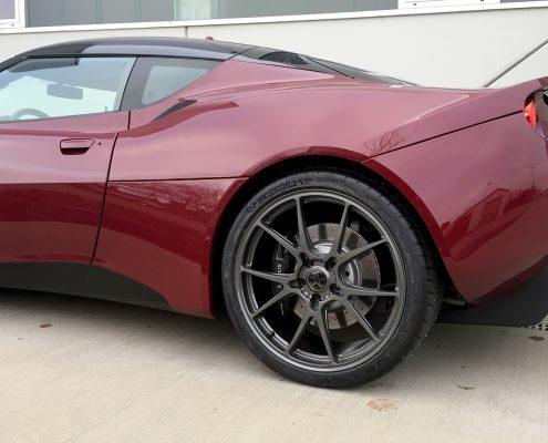 Leitspeed _Wheels_LSL01 Lotus Evora S