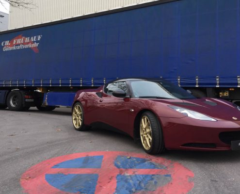 Leitspeed-Wheels_LSL01 Lotus Evora S