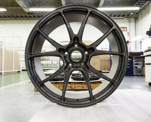 Leitspeed-Wheels_LSL01