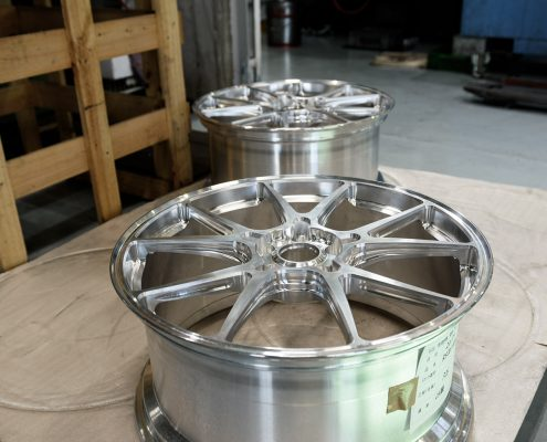 Leitspeed _Wheels_LSL01-Produktion